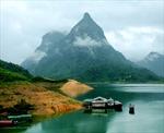 Phát huy lợi thế du lịch hồ thủy điện Na Hang