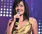 Hồng Nhung -Thu Minh: Đường tới Diva