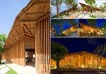 Kiến trúc và Luật Kiến trúc sư