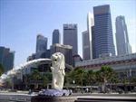 Xinhgapo là thành phố dễ sống nhất cho những người nước ngoài châu Á