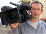 LHQ phê chuẩn chiến lược chung về an toàn của các nhà báo