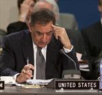 NATO tiếp tục hợp tác với Ápganixtan sau khi rút quân