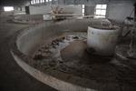 Trung Quốc bắt giữ 22 người bị cáo buộc sản xuất thuốc độc