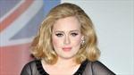 Adele dẫn đầu đề cử giải Âm nhạc Billboard