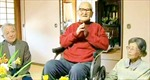 Người đàn ông cao tuổi nhất thế giới