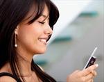 """Điện thoại thông minh có thể là một """"ổ bệnh"""""""