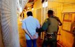 California sẽ trưng cầu dân ý về bỏ án tử hình