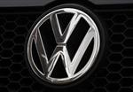 Volkswagen xây dựng nhà máy chế tạo ô tô mới ở miền Tây Trung Quốc