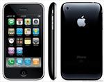 IPhone giúp Apple tăng lợi nhuận gấp đôi trong quý I