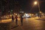 Côlômbia cáo buộc mật vụ Mỹ trong vụ bê bối mại dâm