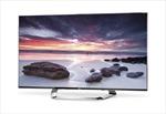 LG Cinema 3D Smart TV 2012: Tự chuyển định dạng 2D sang 3D