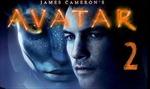 Avatar 2 sẽ được sản xuất tại Trung Quốc?