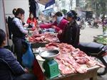 Thông tin '80% người tiêu dùng Hà Nội phải dùng thịt bẩn' là không chính xác