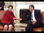 """Đằng sau cuộc chiến """"chống nổi dậy"""" của Mỹ tại Mỹ Latinh"""