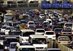 Thị trường xe hơi Trung Quốc ngày càng khốc liệt