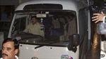 Vợ con Bin Laden bị trục xuất khỏi Pakixtan