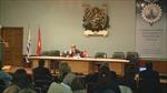 Giới thiệu cơ hội thương mại giữa VN và Uruguay