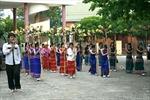 Nghiên cứu KHXH&NV ở Việt Nam khó bứt phá