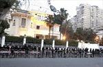 Ai Cập sẽ sớm chấm dứt cuộc khủng hoảng với Arập Xêút