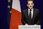 Bầu cử Pháp: Hai ứng viên thu hẹp khoảng cách