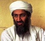 Bin Laden từng muốn đổi tên Al-Qaeda