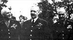 """Trận không kích vào Schweinfur - Waterloo của nước Mỹ-Kỳ 1: """"Mắt xích"""" của ngành sản xuất vũ khí"""
