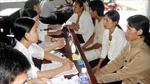 Không lo vỡ Quỹ Bảo hiểm thất nghiệp: Nhiều nguyên nhân gia tăng số đăng ký thất nghiệp