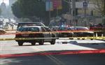 Mỹ: Vụ xả súng đẫm máu làm ít nhất 5 người chết