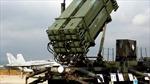 Nga quan ngại về lá chắn tên lửa của Mỹ và NATO