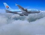 Hàn Quốc tố Triều Tiên làm nhiễu sóng các chuyến bay