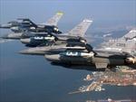 Mỹ xem xét nới lỏng xuất khẩu vũ khí