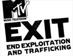 Hòa nhạc miễn phí MTV EXIT tại Mỹ Đình