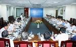 Tăng cường phối hợp công tác giữa TTXVN và các cơ quan đại diện ngoại giao