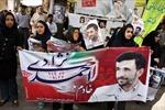 Bầu cử Quốc hội Iran vòng hai: Uy tín Tổng thống Mahmoud Ahmadinejad giảm mạnh