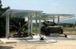 Nỗ lực bảo tồn, tôn tạo các di tích chiến thắng Điện Biên Phủ