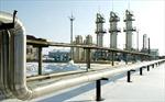 Nga chi 2,5 tỷ USD thăm dò dầu khí Bắc Cực