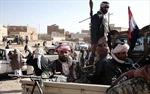 Al Qaeda sát hại hơn 40 lính Yêmen