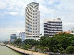 Đà Nẵng sẽ trở thành Thành phố thông minh