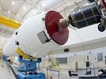 Hàn Quốc sẽ phóng vệ tinh vào ngày 18/5