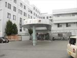 Khan hiếm bác sĩ ở đông bắc Nhật Bản