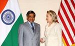 Quan hệ Mỹ-Ấn sẽ được nâng lên một tầm cao mới?