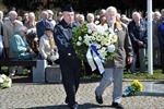 Kỷ niệm 67 năm Ngày chiến thắng Phát xít Đức