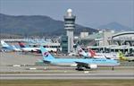 Hàn Quốc yêu cầu Triều Tiên chấm dứt phá GPS