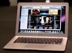 MacBook Air sắp có phiên bản 799 USD