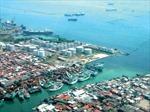 Tanjung Priok sẽ là cảng biển lớn nhất Inđônêxia