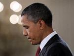 Bầu cử ở châu Âu - Lời cảnh báo đối với Tổng thống Obama