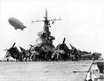 Trận đánh khai tử hải quân phát xít Nhật: Kỳ 3: Hồi chuông báo tử