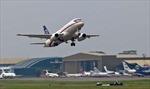 Nga khẩn trương điều tra vụ máy bay mất tích