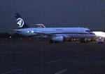 Máy bay chở khách của Nga mất tích tại Inđônêxia