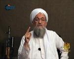 'Lời xin lỗi của Mỹ về việc đốt kinh Koran là trò lố bịch'